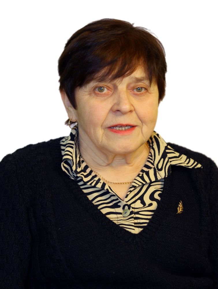 Vladzė Gribėnienė Nr. 7
