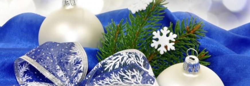 """Akcija """"Kalėdos visiems"""": mes galime padėti vieni kitiems"""